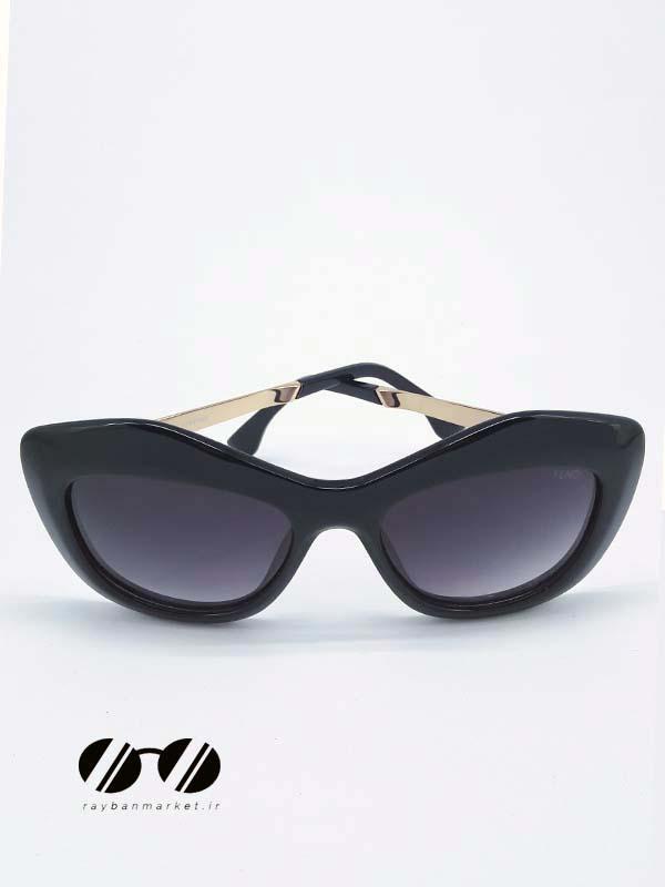 خرید اینترنتی عینک FENDI مدل FENDI 028 200 54_19