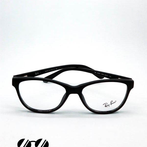 عینک طبی مدلRB3299G 2008
