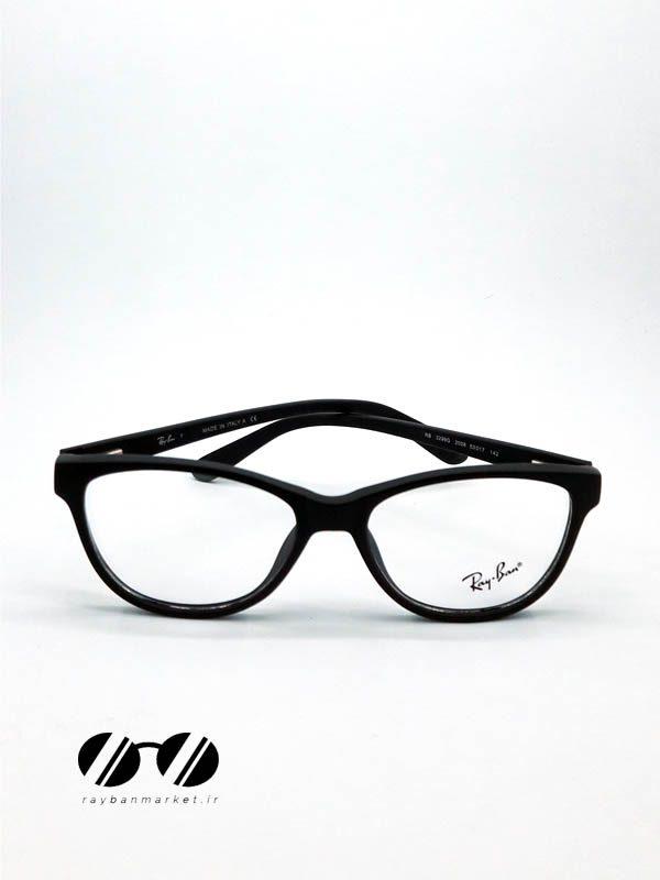 خرید عینک طبی ری بن RB3299G 2008 53_17 142 2