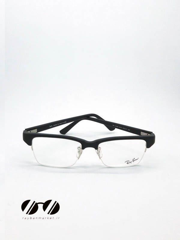 خرید عینک طبی ری بن RB4142S 2477 52_17 140 1