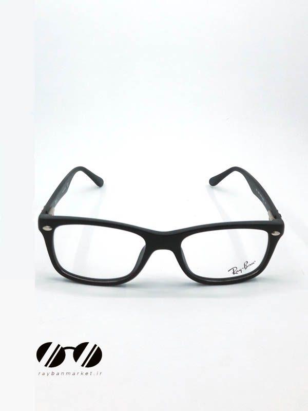 خرید عینک طبی ری بن RB5228 2008 50_17 140