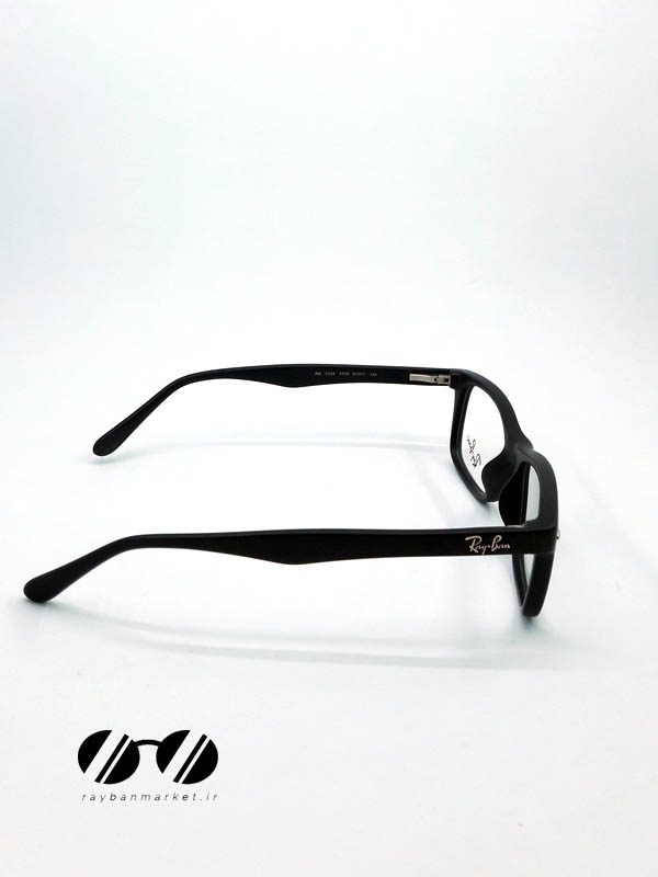 خرید عینک طبی ری بن RB5228 2008 50_17 140 2