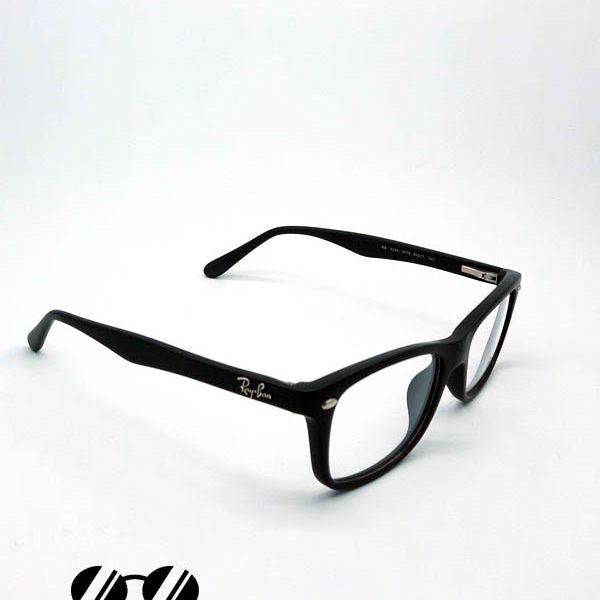 عینک طبی مدل RB5228 2008