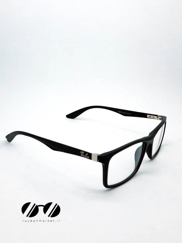 خرید عینک طبی ری بن RB6070 C1 54_17 140 2