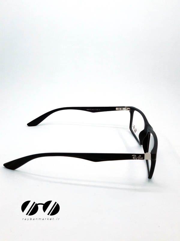 خرید عینک طبی ری بن RB6070 C1 54_17 140 4