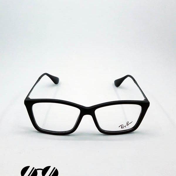 عینک طبی مدلRB7022 2008