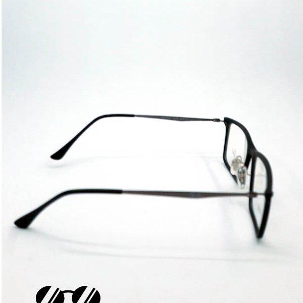 عینک طبی مدلRB7050 2077