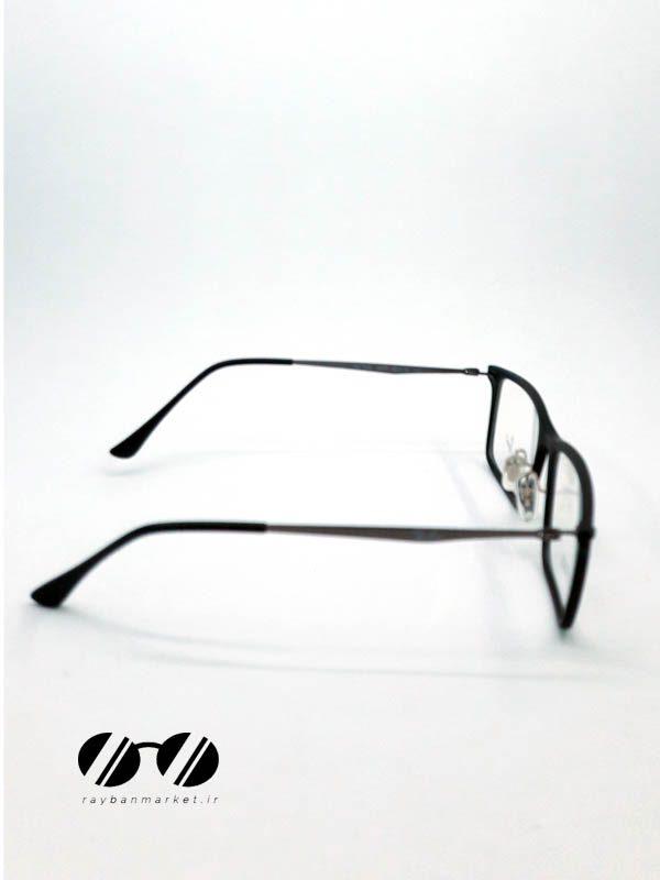 خرید عینک طبی ری بن RB7050 2077 52_18 140 3