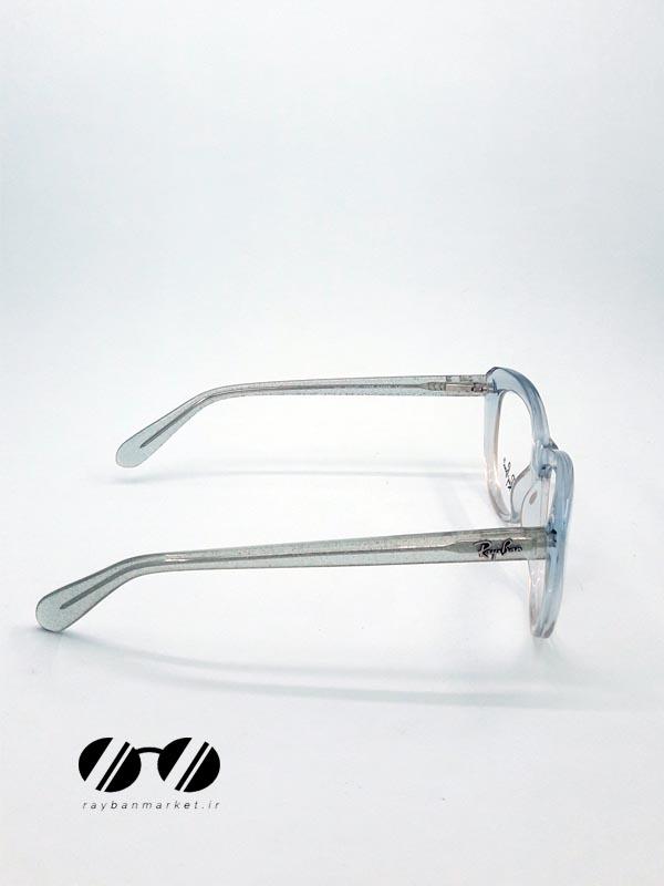 عینک طبی مدلRb5004G 1225