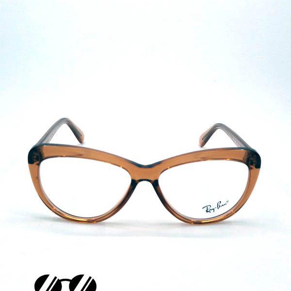 عینک طبی مدلRb5004G 1226