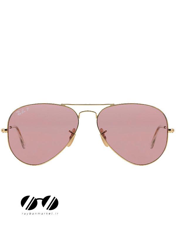 خرید اینترنتی عینک آفتابی عینک ریبن rb3025 مدل 001/15
