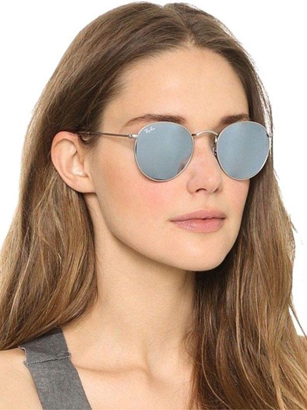 عینک ری بن مدل RB3447 019/30