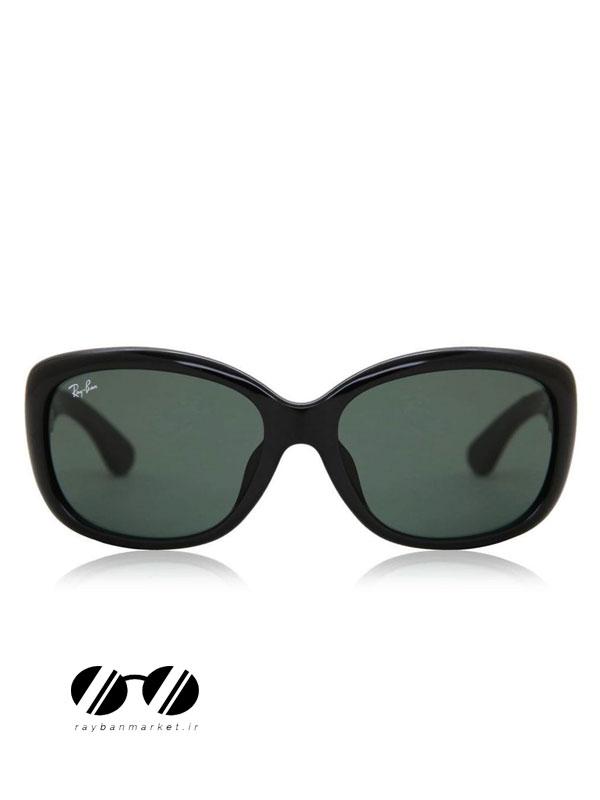 عینک آفتابی ری بن مدل RB4101F 601/71