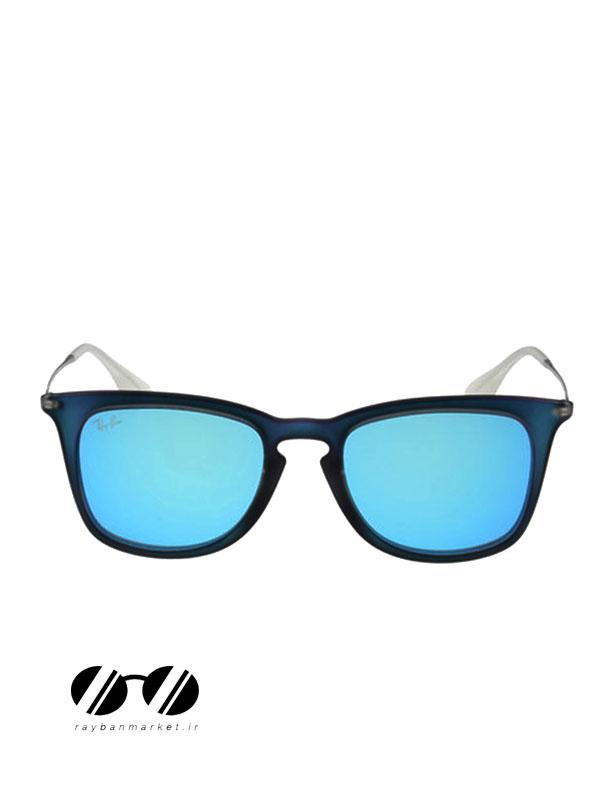 عینک آفتابی ری بن مدل RB4221F 6170/55