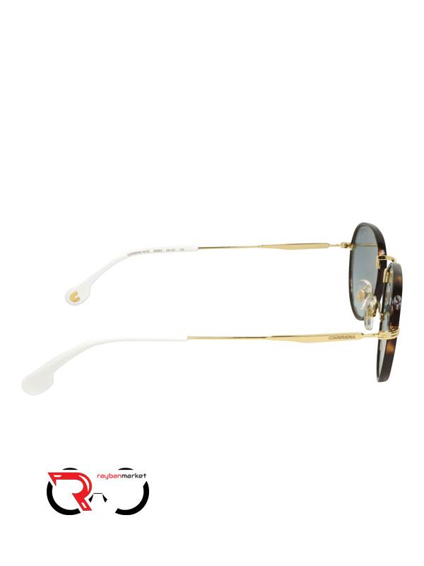عینک آفتابی کررا مدل CARRERA 151/S 24SEZ