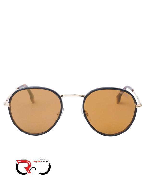 عینک آفتابی کررا مدل CARRERA 151/S J5GK1