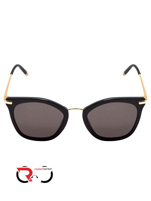 عینک آفتابی کلوین کلین مدل CK1231S 001