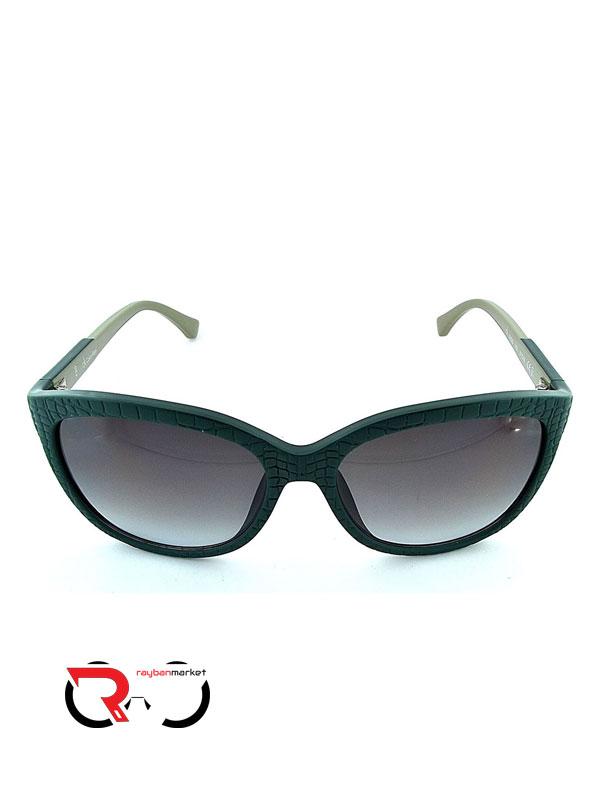 عینک آفتابی کلوین کلین مدل CK 3152S 103