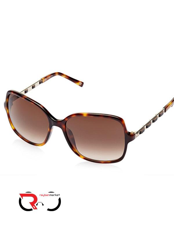 عینک آفتابی اسکادا مدل ESCADA 273 0748