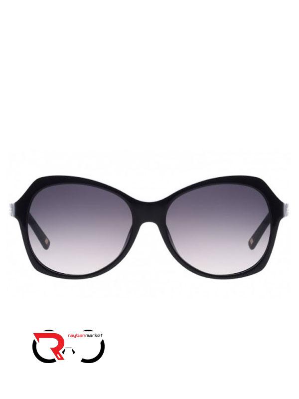 عینک آفتابی اسکادا مدلESCADA 342S 0700