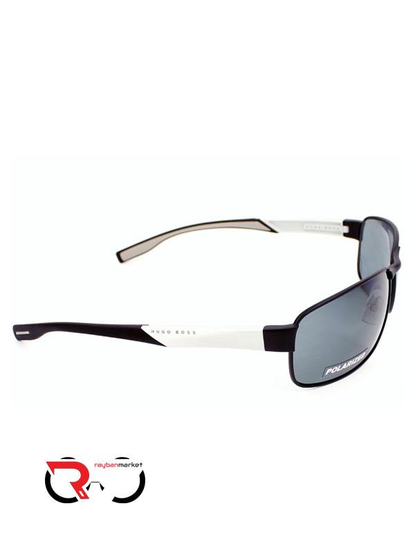 عینک آفتابی هوگوباس HUGO BOSS 0569/P/S 92KRA