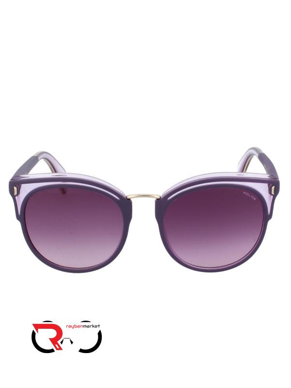 عینک آفتابی پلیس مدل POLICE 642 09Q4