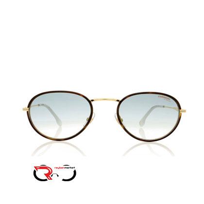 خرید برند عینک carrera