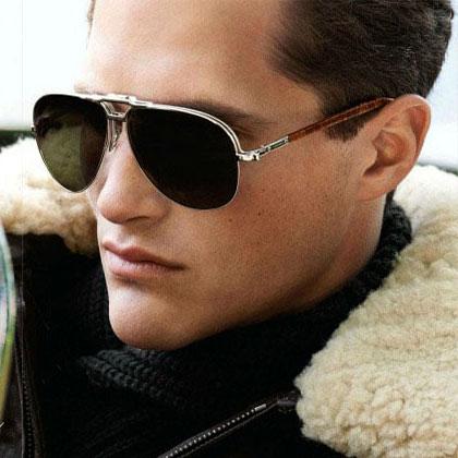 خرید عینکآفتابیپولو رالف لور