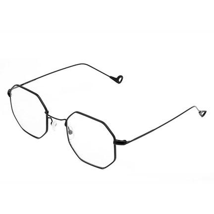 عدسی های متنوع مناسب عینک طبی